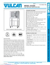 millivolt fryer wiring diagram vulcan 1er50a fryer wiring diagram vulcan-hart gco2d manuals