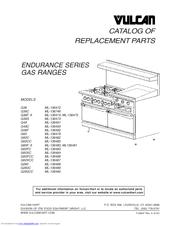 deep fryer wiring diagram vulcan 1er50a fryer wiring diagram #3