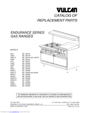 vulcan sg 22 wiring diagram vulcan-hart g36 manuals vulcan 1600 classic wiring diagram #11