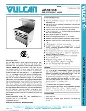 vulcan sg 22 wiring diagram vulcan-hart g36 manuals