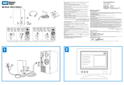 wd tv live instructions manual