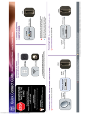 westinghouse vr 3225 manuals rh manualslib com Westinghouse TV Problems Westinghouse TV Code for TV