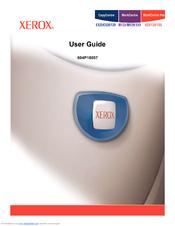 xerox workcentre pro 123 manuals rh manualslib com Xerox WorkCentre 7845 User Manual Xerox WorkCentre 4150 Driver