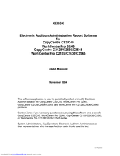 xerox copycentre c2128 user manual pdf download rh manualslib com xerox workcentre pro c2128 service manual xerox workcentre pro c2128 service manual