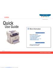 xerox phaser 6115 mfp manuals rh manualslib com Xerox Phaser 6010 xerox phaser 6115 mfp service manual