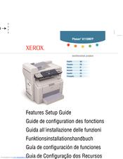 xerox phaser 6115 mfp manuals rh manualslib com Xerox Phaser 6180 xerox phaser 6115mfp driver