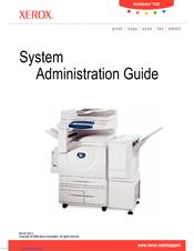 xerox workcentre 7132 manuals rh manualslib com xerox wc 7132 service manual xerox workcentre 7132 service manual pdf