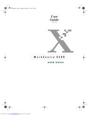 XEROX XE88 DRIVER FOR WINDOWS DOWNLOAD