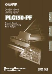Yamaha s-yxg50 xg/gs/gm virtual midi player & midi editor + free.