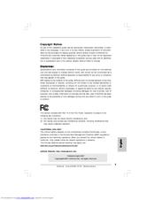 ASROCK 4COREDX90-VSTA R2.0 DRIVERS FOR MAC DOWNLOAD