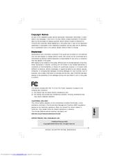 ASROCK 4COREN73PV-HD720P R1.0 DRIVERS FOR MAC