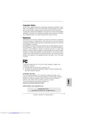 ASROCK 890GMH/USB3 FRESCO LOGI DRIVERS UPDATE