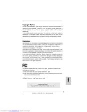 ASROCK 939NF4G-VSTA WINDOWS 10 DOWNLOAD DRIVER