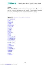 ASROCK K7VT4-4X WINDOWS 8 DRIVERS DOWNLOAD (2019)