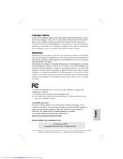 Asrock X38TurboTwins Drivers Download Free