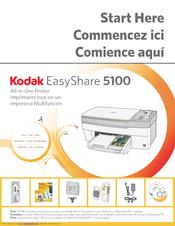 kodak easy share 5100 manuals rh manualslib com  kodak easyshare 5300 manual pdf