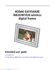Kodak w1020 firmware hack the best free software for your.