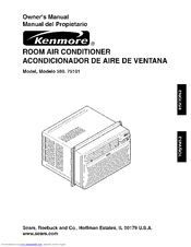Service Manual free download,schematics,datasheets,eeprom
