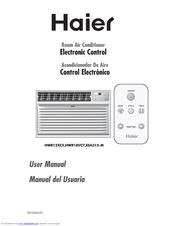 haier esa312 m user manual pdf download rh manualslib com Example User Guide User Guide Template