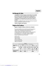 haier hwr10xc6 annexe 1 manuals rh manualslib com Haier Air Conditioner ManualDownload Haier Air Conditioner ManualDownload