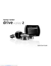 harman kardon drive and play. harman kardon drive and play m