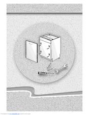 beko dw600 manuals rh manualslib com beko dishwasher dw600 user manual beko dishwasher dw600 user manual