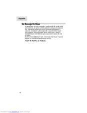 haier hwr12xc8 manuals rh manualslib com Online User Guide User Webcast
