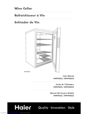 haier hwvfm25 08 06 manuals rh manualslib com Clip Art User Guide User Webcast