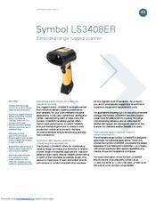 LS3408 MANUAL PDF