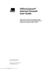 3COM 3C16770-US WINDOWS 8 X64 DRIVER DOWNLOAD