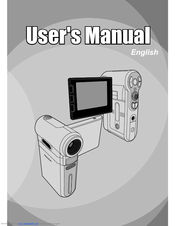 aiptek pocket dv6800le manuals rh manualslib com Dv2- 1030Us DV2 Vaporizer Review
