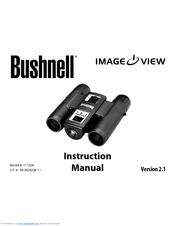 bushnell imageview 11 1025 manuals rh manualslib com