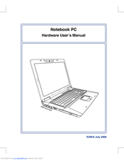 ASUS G71GX NOTEBOOK SYNAPTICS TOUCHPAD TREIBER WINDOWS XP