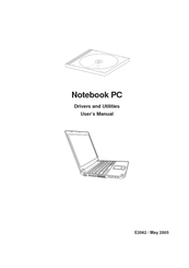 ASUS S5A DRIVER PC