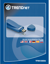 TRENDnet TFM-560PCI Modem Drivers for Mac Download