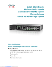 Download cisco sf100-24