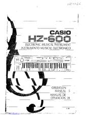 casio amw 700 manual pdf