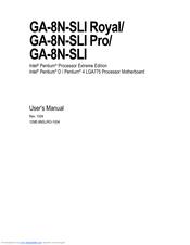 GIGABYTE GA-8N-SLI ROYAL PROMISE SATA TREIBER WINDOWS 10