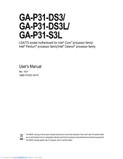 358955_gap31ds3_product gigabyte ga p31 ds3l manuals  at gsmx.co