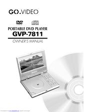 govideo gvp 7811 manuals rh manualslib com