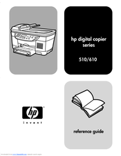hp compaq 610 manuals rh manualslib com compaq 610 user manual pdf compaq 610 user manual