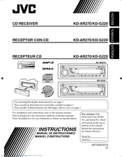 359730_kdar270j_product jvc kd g220 manuals jvc kd g220 wiring diagram at soozxer.org