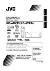 359731_kdadv49_product jvc kd adv49 dvd player with lcd monitor manuals jvc kd-a605 wiring diagram at bakdesigns.co