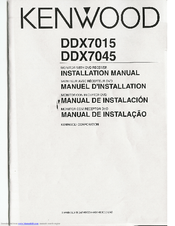 Kenwood ddx7015 installation manual pdf download asfbconference2016 Image collections