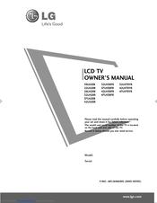 lg 32lh70yr manuals rh manualslib com LG TV Lb671v manual tv lg scarlet 42