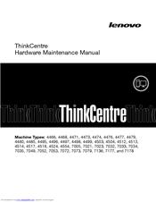 lenovo m91p manual