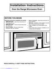 maytag mmv4205baw manuals rh manualslib com maytag oven instruction guide maytag microwave oven user manual