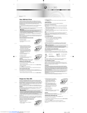 xbox 360 controller instruction manual