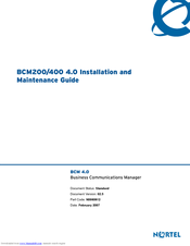 bcm 450 installation and configuration manual today manual guide rh brookejasmine co