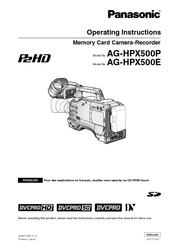 Ingersoll rand ssr instruction manual xf ep hp hpx 50 se.